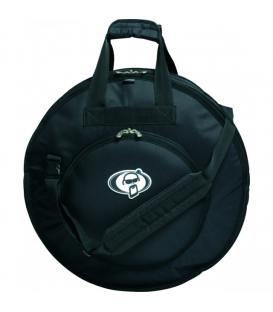"Funda Platos Protection Racket 6021 24"" Deluxe"