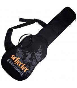Schecter Diamond Series Funda Bajo