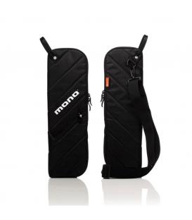 Mono Shogun Stick Funda Baquetas Black