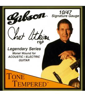Gibson Electrica Chet Atkins Signature (10-47)