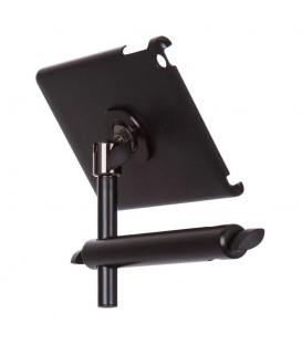 On Stage TCM9260 Soporte IPad Mini a Pie Micro U-mount