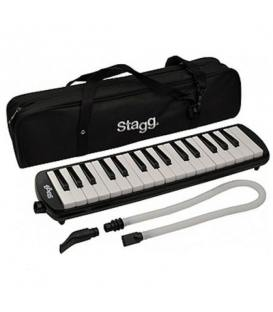 Melodica Stagg Piano 32