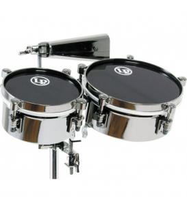 LP-845-JD Mini Timbalitos John Dolmayan