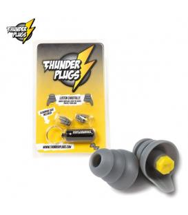 Thunderplugs TP-B1 Blister tapones oidos