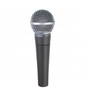 Shure SM58 LC Vocal