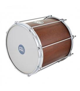 "Meinl Repenique 12""x12"" Madera"