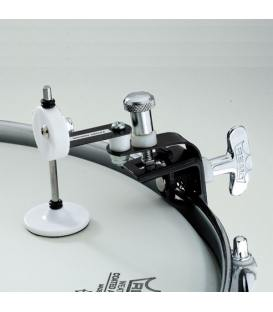 Remo Sordina Active Snare Dampening System HK-2417-00