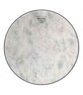 Parche Remo Fiberskyn-Classic Diplomat 14""