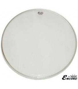 "Encore Diplomat Smooth White 15"" EN-0215-BD"