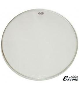 "Encore Ambassador Smooth White 15"" EN-0215-BA"