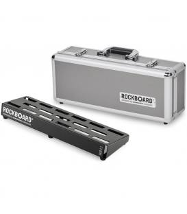 Rockboard DUO 2.1 Case