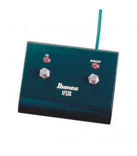 Pedal Corte Ibanez IFS2G Footswitch