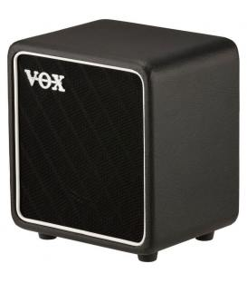 Vox BC108 Cabinet