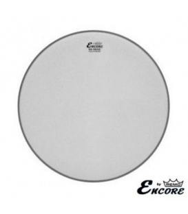 "Encore Ambassador Coated 15"" EN-0115-BA"