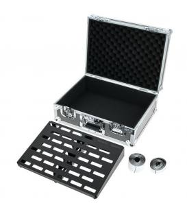 Rockboard QUAD 4.1 Case