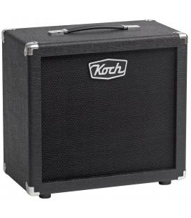 Koch TS112-B 60W Black