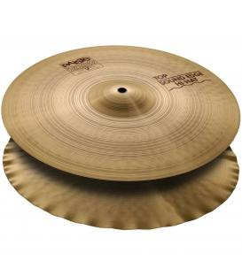 Paiste 2002 Sound Edge Hi-Hat 15""