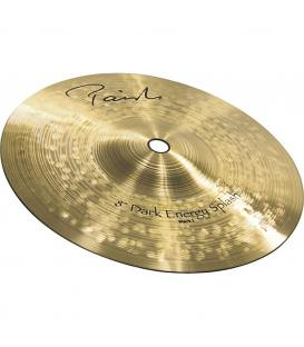 Paiste Signature Dark Energy Splash Mark I 08""