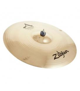 Zildjian A-Custom Medium Crash 19""