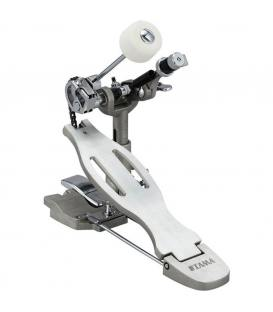 Tama HP50 The Classic Stand Pedal Bombo Simple