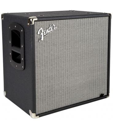 Fender Rumble 112 V3