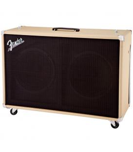 Fender Super-Sonic 60 212 Blonde