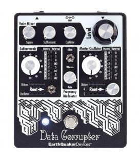 EarthQuaker Devices Data Corrupter