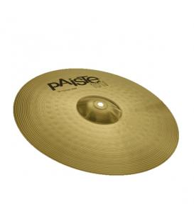 Paiste 101 Brass Crash Ride 18""