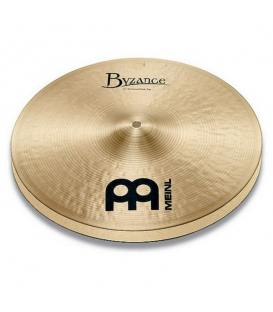 Meinl B14TH Byzance Traditional Thin 14""