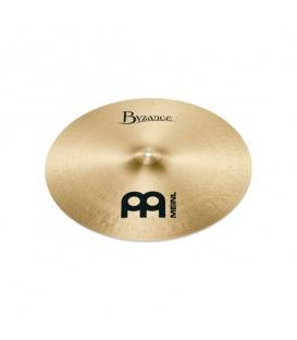 Meinl B16MC Byzance Traditional Medium Crash 16""