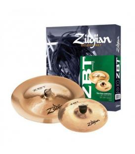 Zildjian ZBT 2 Select