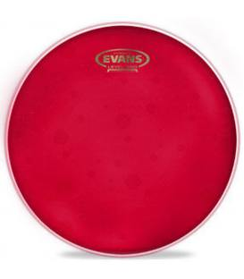 Evans Hydraulic Red Aceite 14""