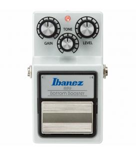 Ibanez BB9 Gain/Volumen Booster