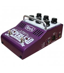 Koch Superlead Pedal