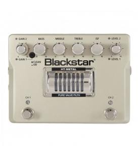 Blackstar HT Metal