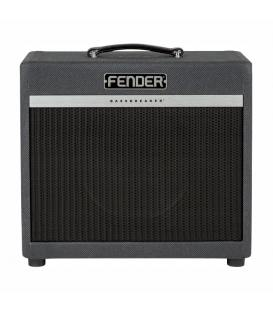 Fender Bassbreaker BB-112 Enclosure