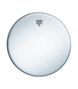 """Remo Emperor Coated 16"""" BE-0116-00"""