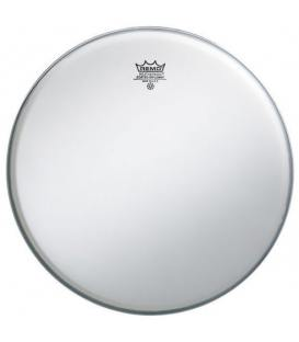 "Remo Diplomat Coated 14"" BD-0114-00"