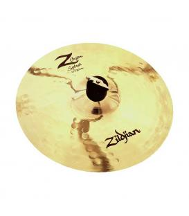Zildjian Z Custom Splash 12""
