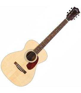 Guild Westerly M-240E Natural