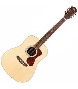 Guild Westerly D-240E Natural