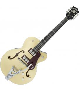Gretsch G6118T 135th Anniversary Bigsby 2-Tone Limited