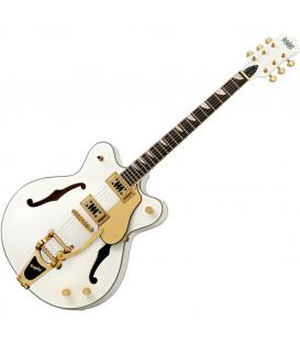 Eastwood Classic 6 Deluxe White