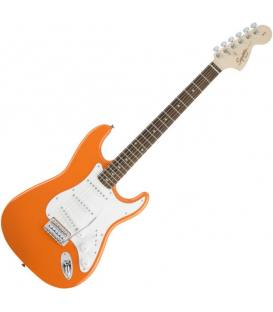 Fender Squier Affinity Strat RW Competition Orange