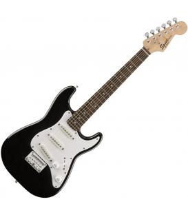 Fender Squier Mini Strat IL BLK V2