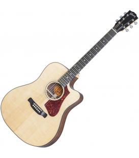Gibson HP-635 W Antique Natural