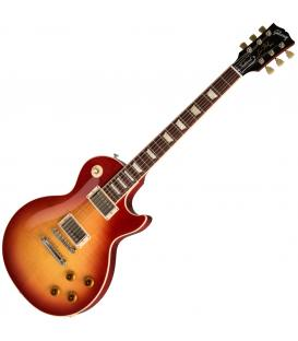 Gibson Les Paul Traditional 2019 HCS