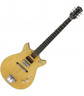Gretsch G6131-MY Malcolm Young Signature Jet NAT