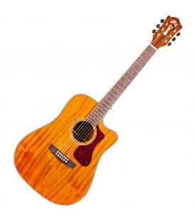 Guild D-120CE Westerly Natural