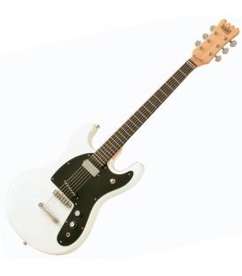 Eastwood Mach Two White